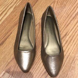 Christian Siriano Shoes - Christian Siriano Shoes